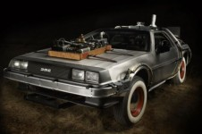 dmc_de_loreans_used_in_back_to_the_future_iii_kheet