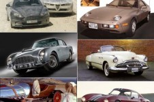 iconic_luxury_cars_from_hollywood_movies_sold_at_auctions_2sen3