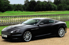 quantum_of_solace_aston_martin_dbs_ermre