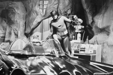 original_1966_batmobile_by_george_barris_to_auction_3xqwx