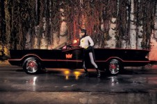 original_1966_batmobile_by_george_barris_to_auction_acwyg