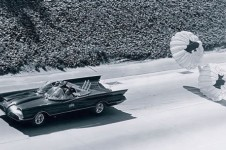 original_1966_batmobile_by_george_barris_to_auction_gpvrf