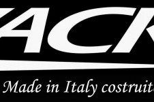Logo Zacks altoparlante Made in Italy costruito con passione - Copia