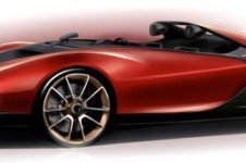 concept_car_pininfarina_sergio_to_be_launched_at_geneva_motor_show_as_tribute_to_life_senator_sergio_pininfarina_s7ooi