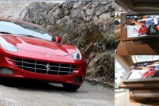 the_2013_ferrari_ff_with_the_ipads_tjwyf