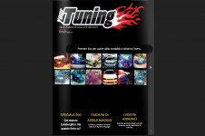header your-tuning new