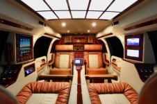 lexani_motorcars_gmc_yukon_xl_conversion_coach_makes_it_easy_to_forget_youre_not_in_a_private_jet_1irex