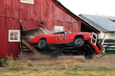 1969-dodge-charger-general-lee-doh-barn