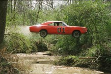1969-Dodge-Charger-General-Lee-DOH-Jump-Swamp-1024x768