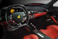 laferrari_limited_edition_car_interior_view_ppx8b