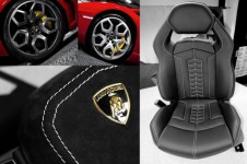 lamborghini_aventador_a_kahn_edition_additions_qlflf