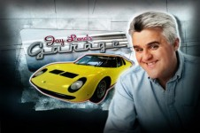 jay_leno_garage_tour_auction_gjbds