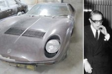 1969_lamborghini_miura_s_one_of_the_most_interesting_miuras_of_all_times_goes_on_auction_t3qs5