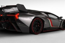 already_sold_out_39m_most_expensive_lamborghini_veneno_celebrates_50th_anniversary_of_automobili_lamborghini_owsla