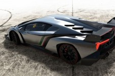 road_going_super_sports_car_lamborghini_veneno_5j15k