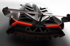 road_going_super_sports_car_lamborghini_veneno_hdm7u