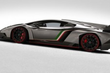 road_going_super_sports_car_lamborghini_veneno_il2lv