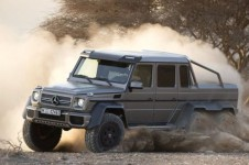 six_wheeled_mercedes_g_class_g63_amg_6x6_is_the_largest_and_most_extreme_road_legal_suv_tao1q