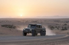 six_wheeled_mercedes_g_class_g63_amg_6x6_is_the_largest_and_most_extreme_road_legal_suv_txem2