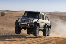 six_wheeled_mercedes_g_class_g63_amg_6x6_is_the_largest_and_most_extreme_road_legal_suv_wrh9o
