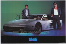 miami-vice-crockett-tubbs-car