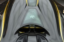 koenigesggs_100th_production_car_hundra_is_a_one_off_agera_s_built_for_an_excited_car_collector_yjovy