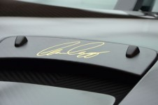koenigsegg_celebrates_10_years_with_one_off_hundra_tm4es