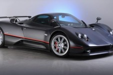 one_off_pagani_zonda_c12_oeoaw