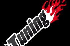 PATROCINIO YOUR-TUNING 2010