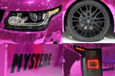 mystere_range_rover_with_added_spunk_fney5