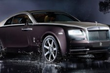 with_sweeping_fastback_design_rolls_royce_wraith_is_the_ultimate_gentlemens_gran_turismo_b6ozq