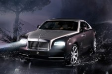 with_sweeping_fastback_design_rolls_royce_wraith_is_the_ultimate_gentlemens_gran_turismo_kzypx