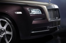 with_sweeping_fastback_design_rolls_royce_wraith_is_the_ultimate_gentlemens_gran_turismo_rbdtm