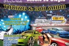 TUNING_STADIO_2012_mail