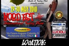 volantino Nord Est Tuning Show.jpg