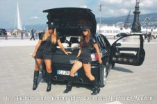 6° Fashion and Tuning Day - Trieste (TS)
