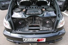 angel_tuning_show_24.jpg