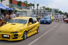 angel_tuning_show_50.jpg