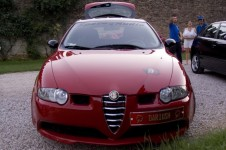 gara_nazionale_di_one_car_90.jpg