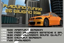 A3_tuning_web2