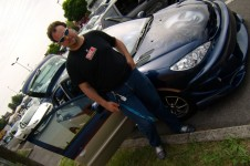 3° Tuning Day - Piove di Sacco (PD)