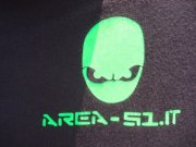 5° Area 51 Day