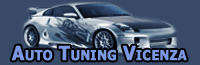 Auto Tuning Vicenza