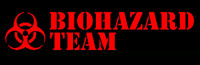 Biohazard Team