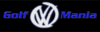 Meeting Vw Golf Mania - Caprino Veronese - Sirmione (BS)