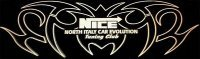 N.I.C.E. North Italy Car Evolution Tuning Club