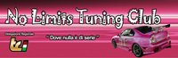 No Limits Tuning Club