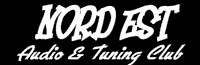 Nord Est Tuning Club