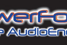 Logo PowerForce HD