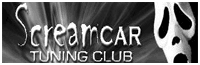 Screamcar Tuning Club